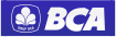Bank BCA - Jaket Kulit RA