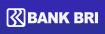 Bank BRI - Jaket Kulit RA