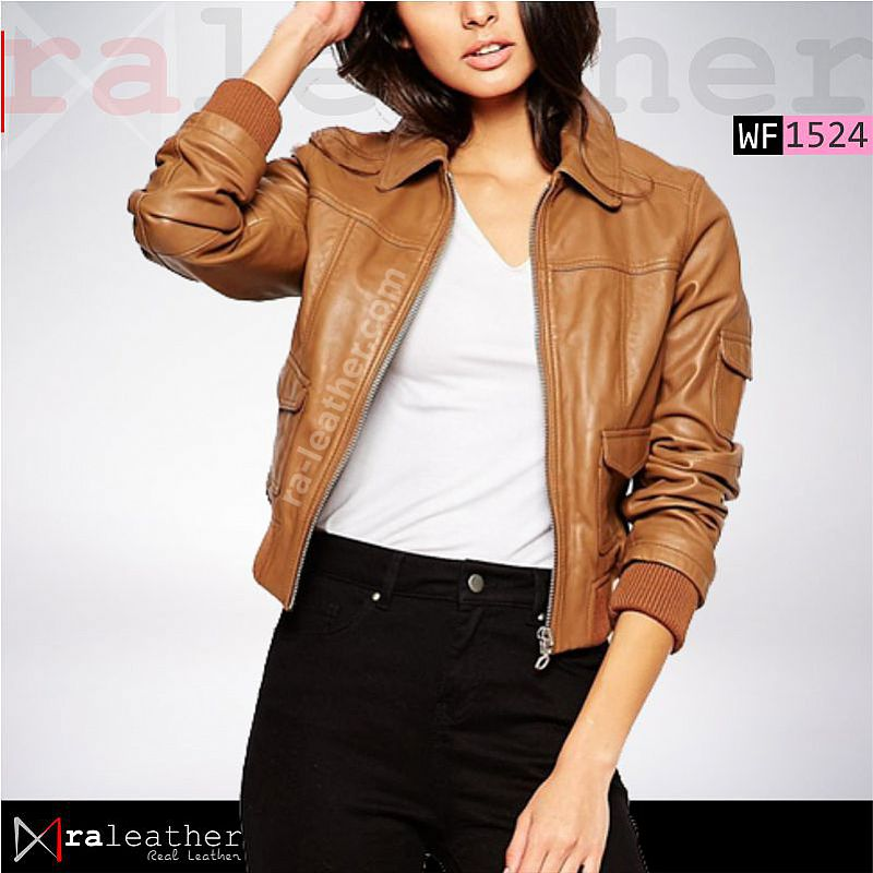 57 Model Jaket Wanita Terbaru Harga Gratis