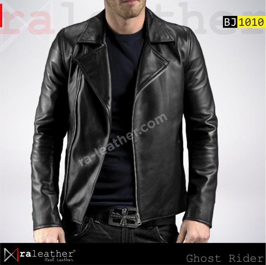 91 Koleksi Model Jaket Kulit Rider HD Terbaik